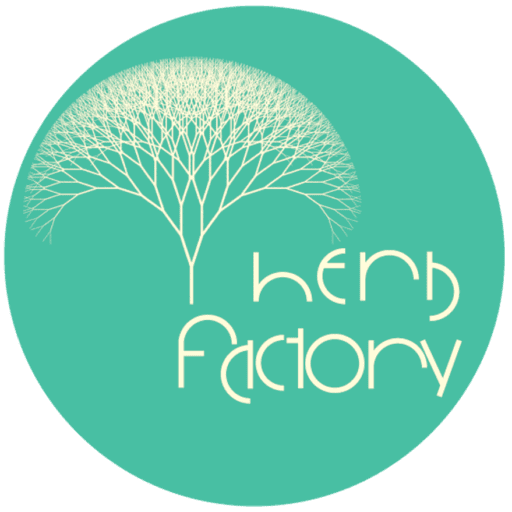 Herb Factory