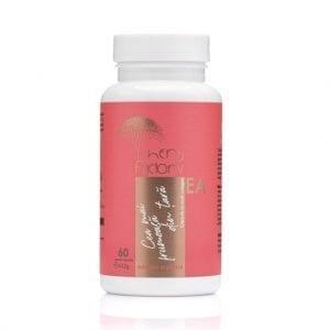 Colagen marin + vitaminele C B3 - cea mai frumoasa din tara cutie