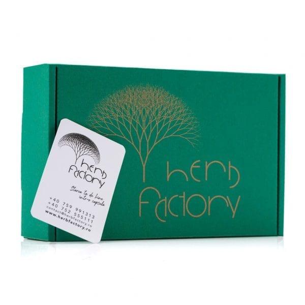 Herb Factory Box 2